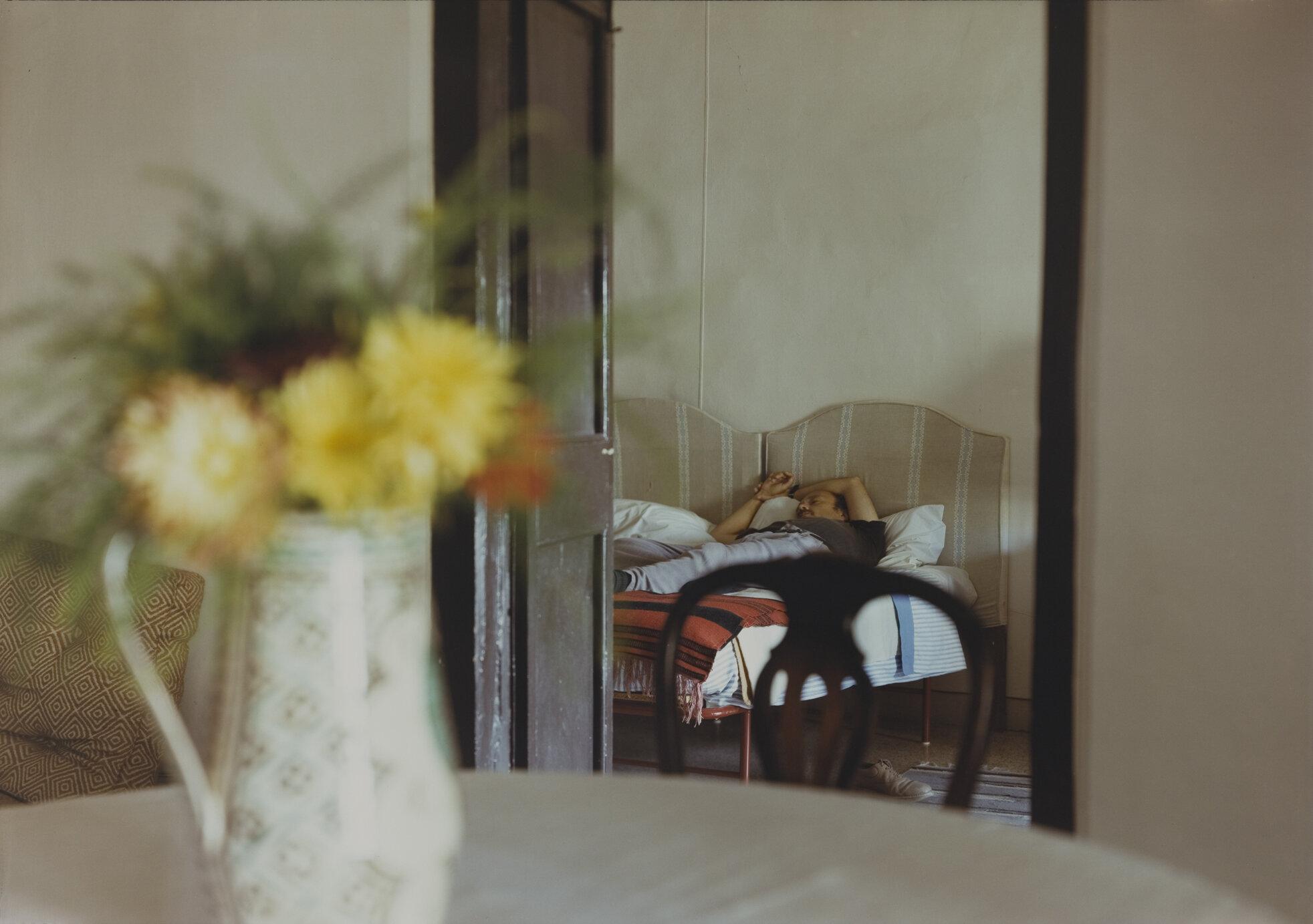 *UNTITLED (Jim Sleeping)_©2012Verburg.jpg