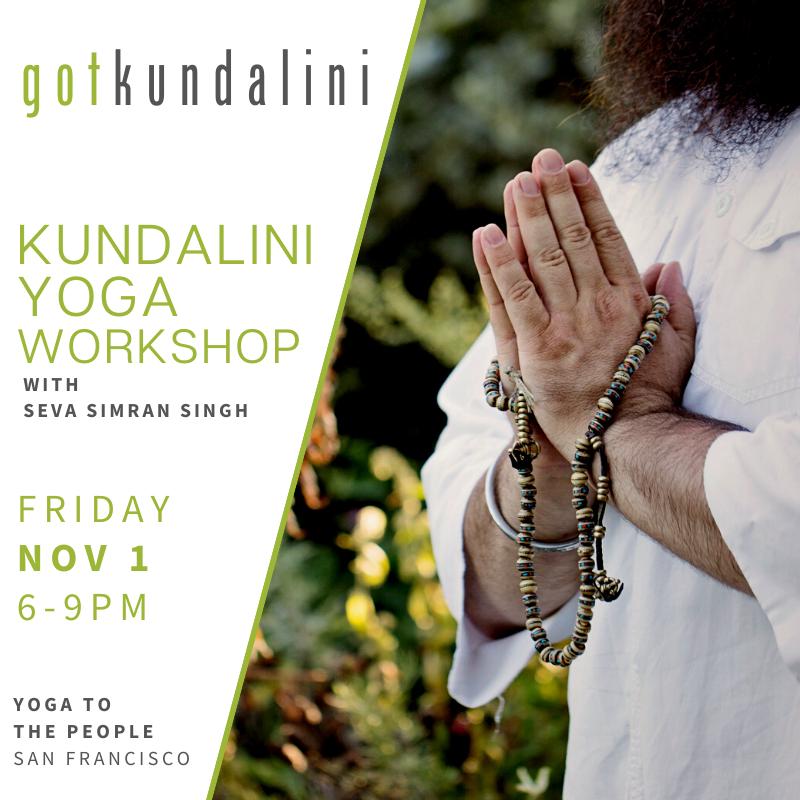 Kundalini Yoga with Seva Simran Singh.png
