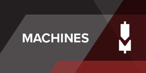 AP-Machines-BT.png