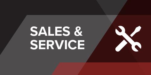 AP-Sales-BT.png