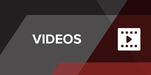AP-Videos-BT.png