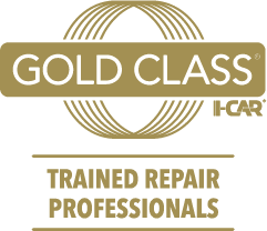 GC_Logo_TrainedRepairProfessionals.png