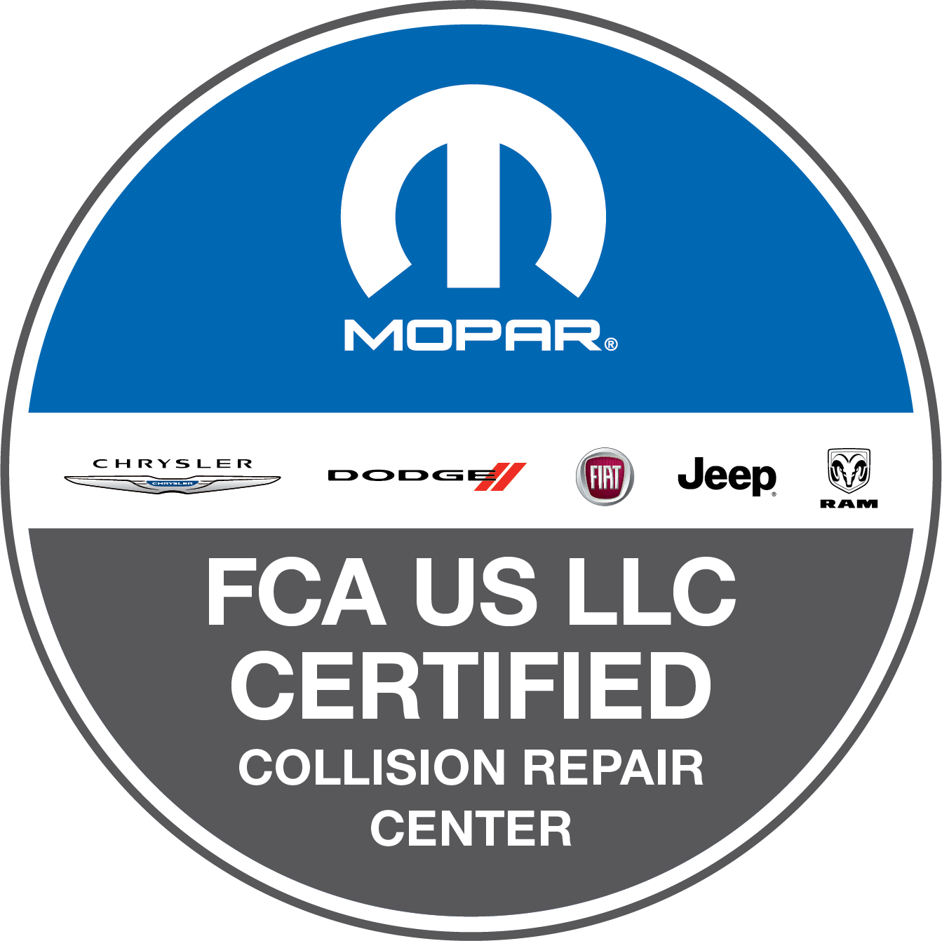 17_FCA_Cert_Collision_4C.png