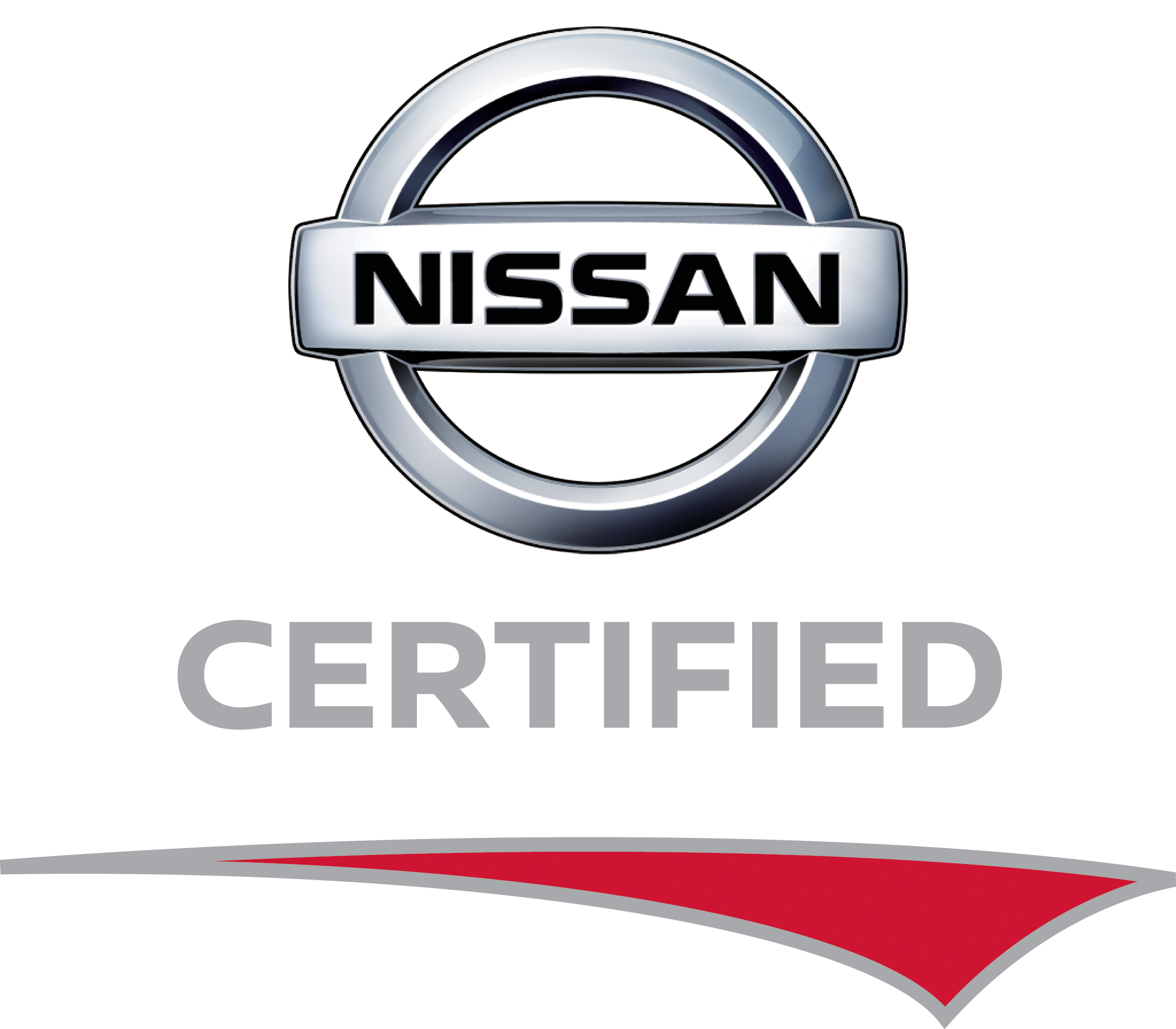 Nissan Collision Repair Network Chrome Logo_Updated NEW FONTS_9_2016_WTE.png