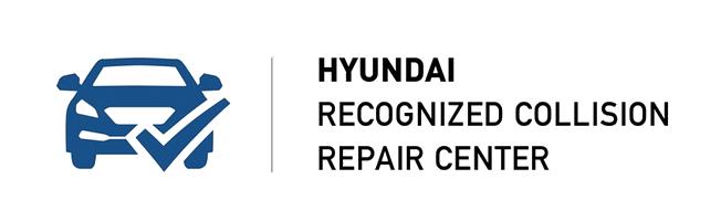 Hyundai_logo_blue.png