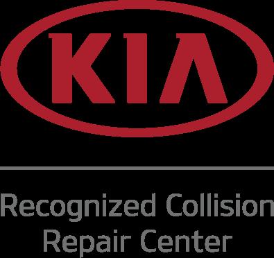 Kia-Recognized Collision Repair Center-2C vert.png