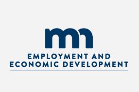 logo-mnemployment.png