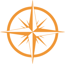 Compass Orange.png