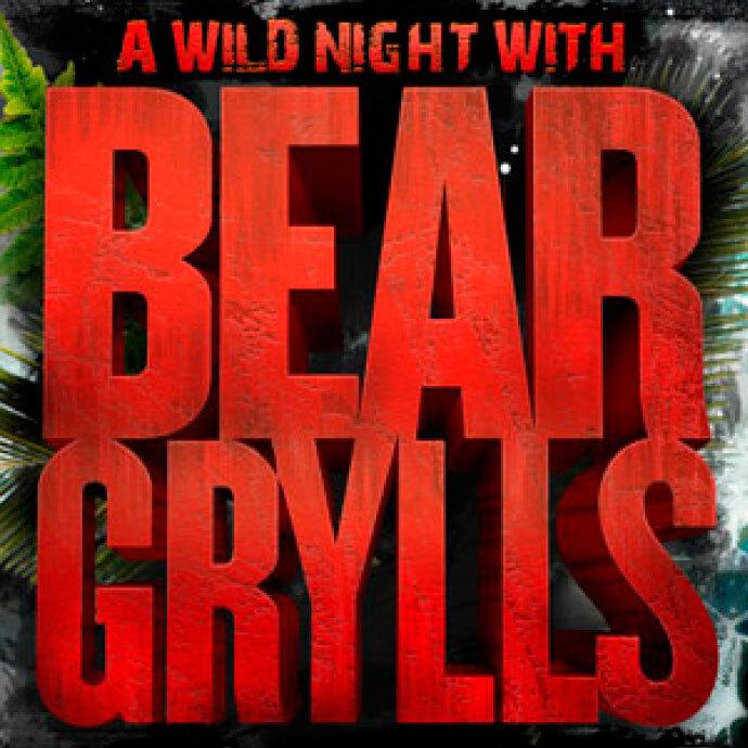 2015-BearGrylls-Thumb-v0.jpg