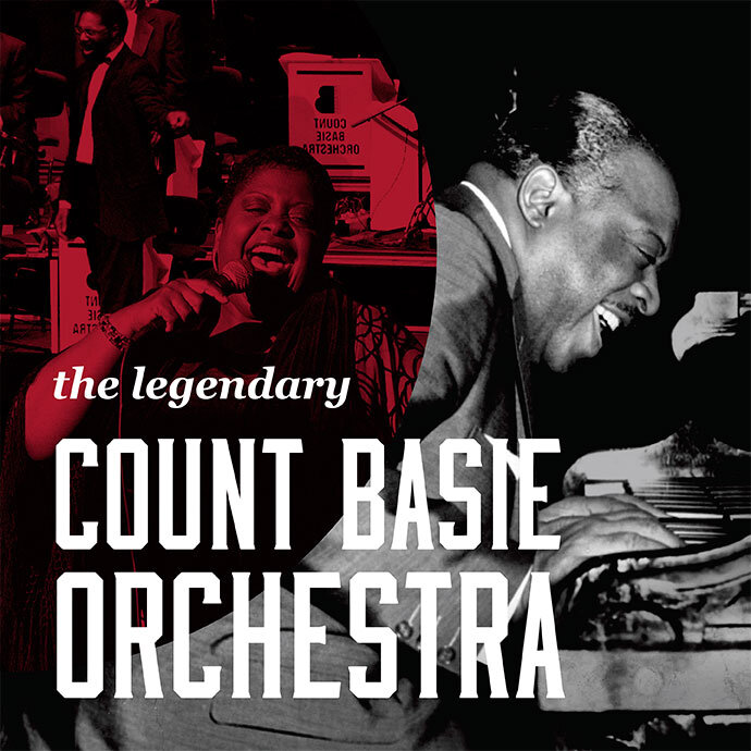2015-CountBasieOrchestra-Thumb-v0.01.jpg