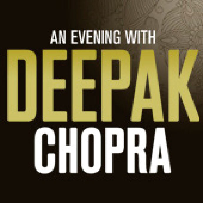 2015-DeepakChopra-Thumb-v0.01.jpg