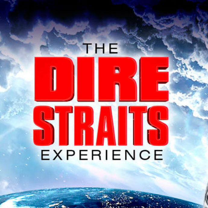 2015-DireStraits-Thumb-v0.01.jpg