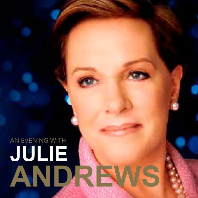 2015-JulieAndrews-Thumb-v0.jpg