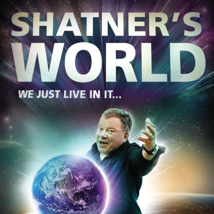2015-Shatner-Thumb-v0.01.jpg