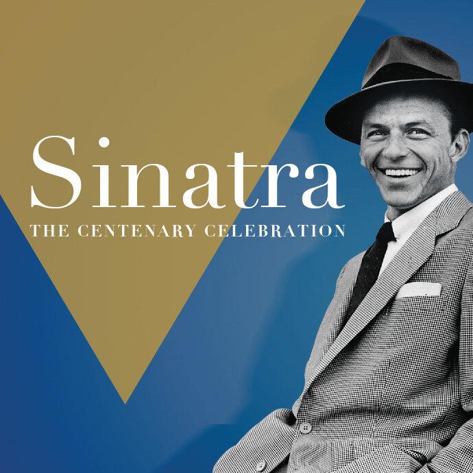 2015-Sinatra-Thumb-v0.01.jpg
