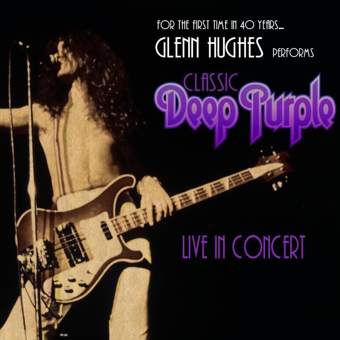 Deep-Purple-690-x-690.png