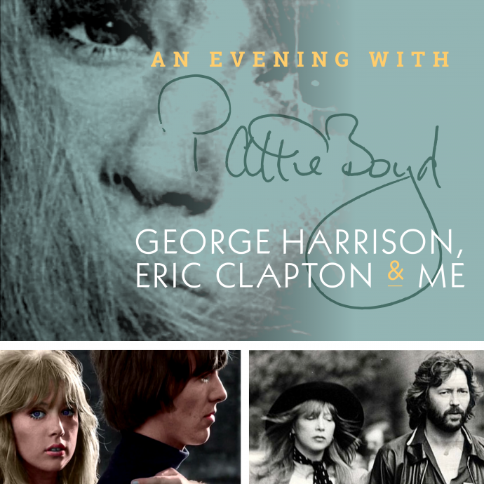 Event-Info-Image-Pattie-Boyd-690-x-692.png