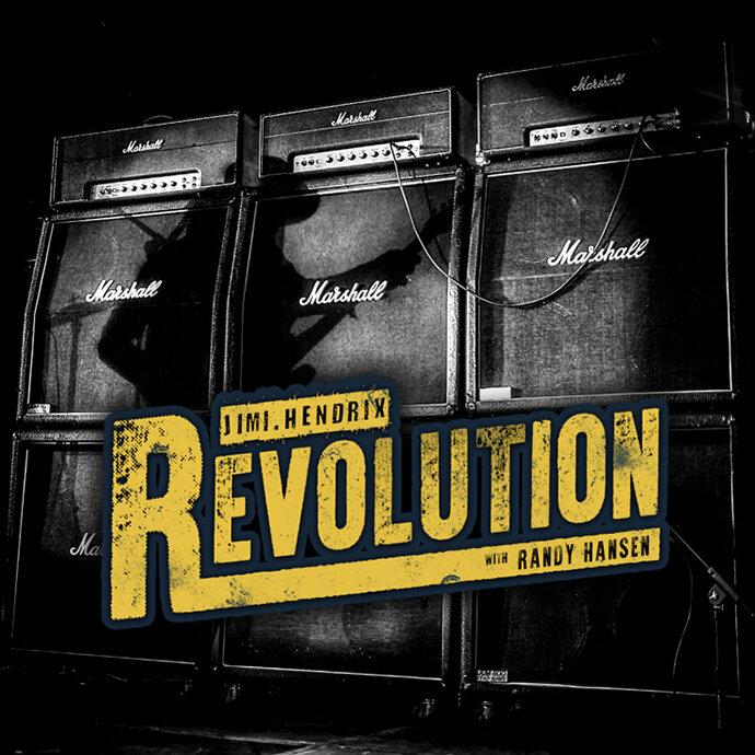 Hendrix-Revolution-Tile-Image-690x690.jpg