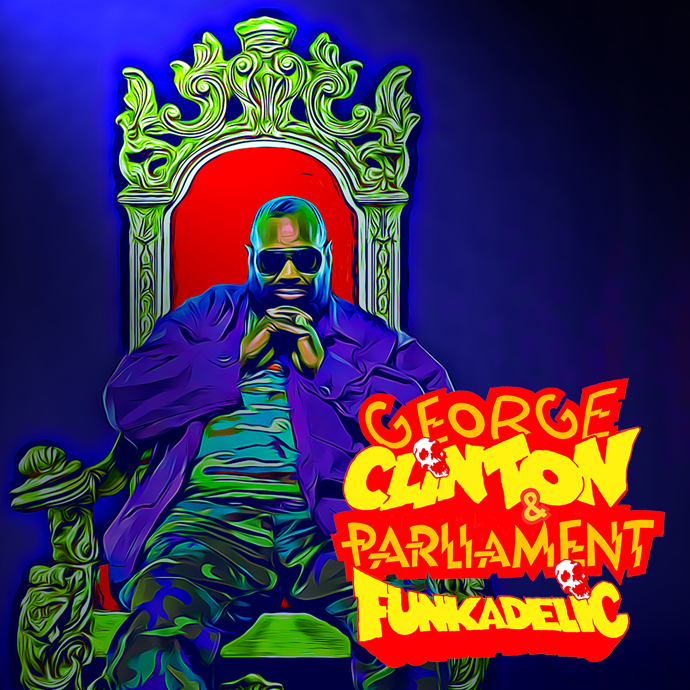 George-Clinton-690x691.png