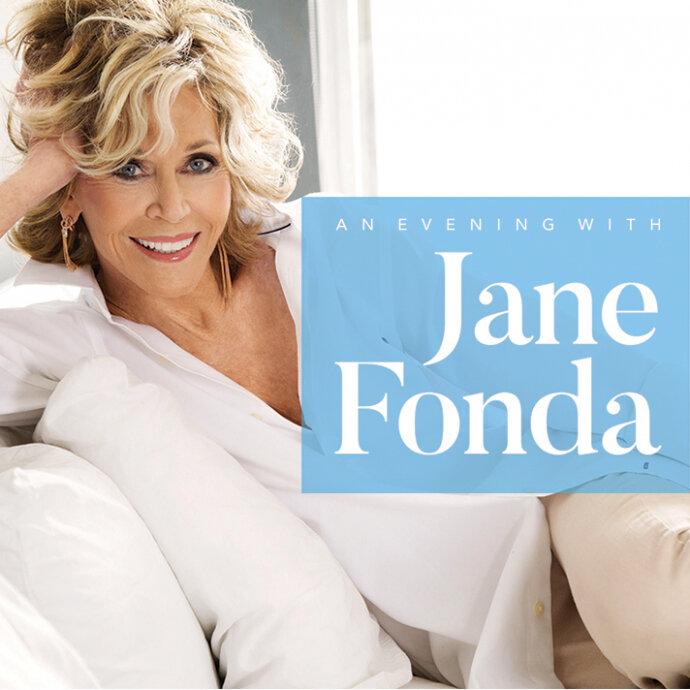 Jane-Fonda-690x690-2.jpg