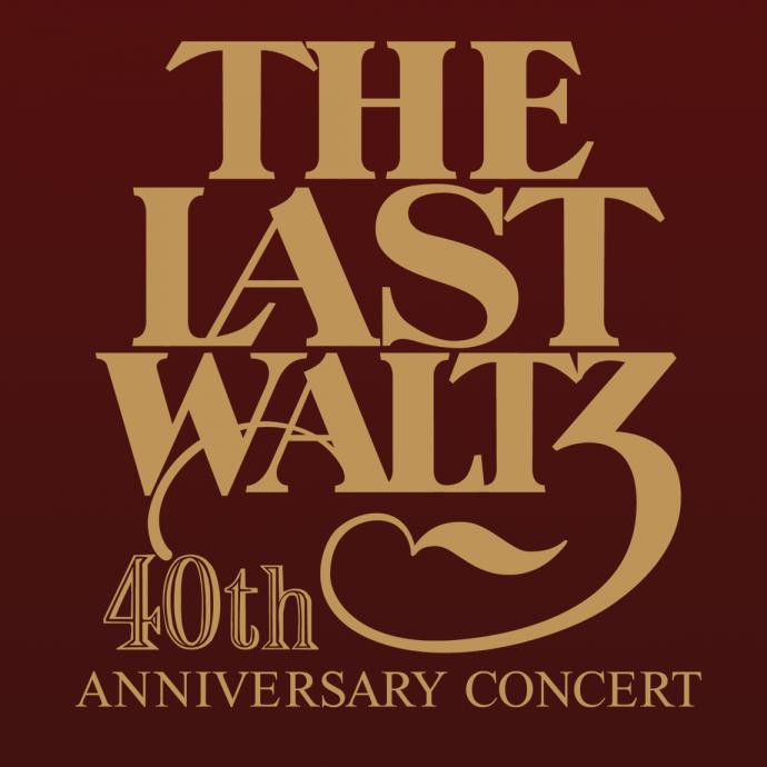 Last-Waltz-690-x-690.png