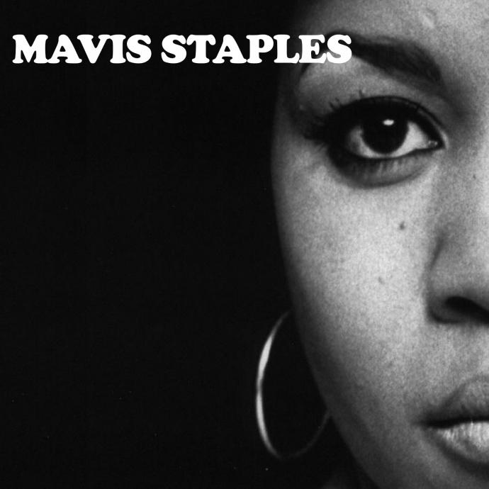 Mavis-690-x-691.png