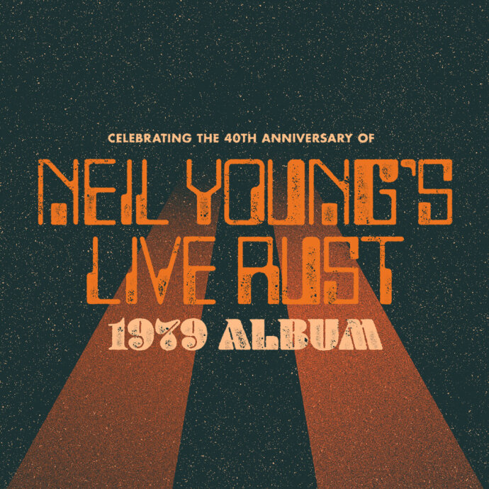 NEIL-YOUNG-1000x1000.jpg