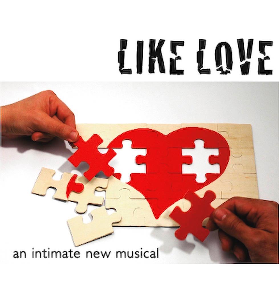 Like Love poster.jpg