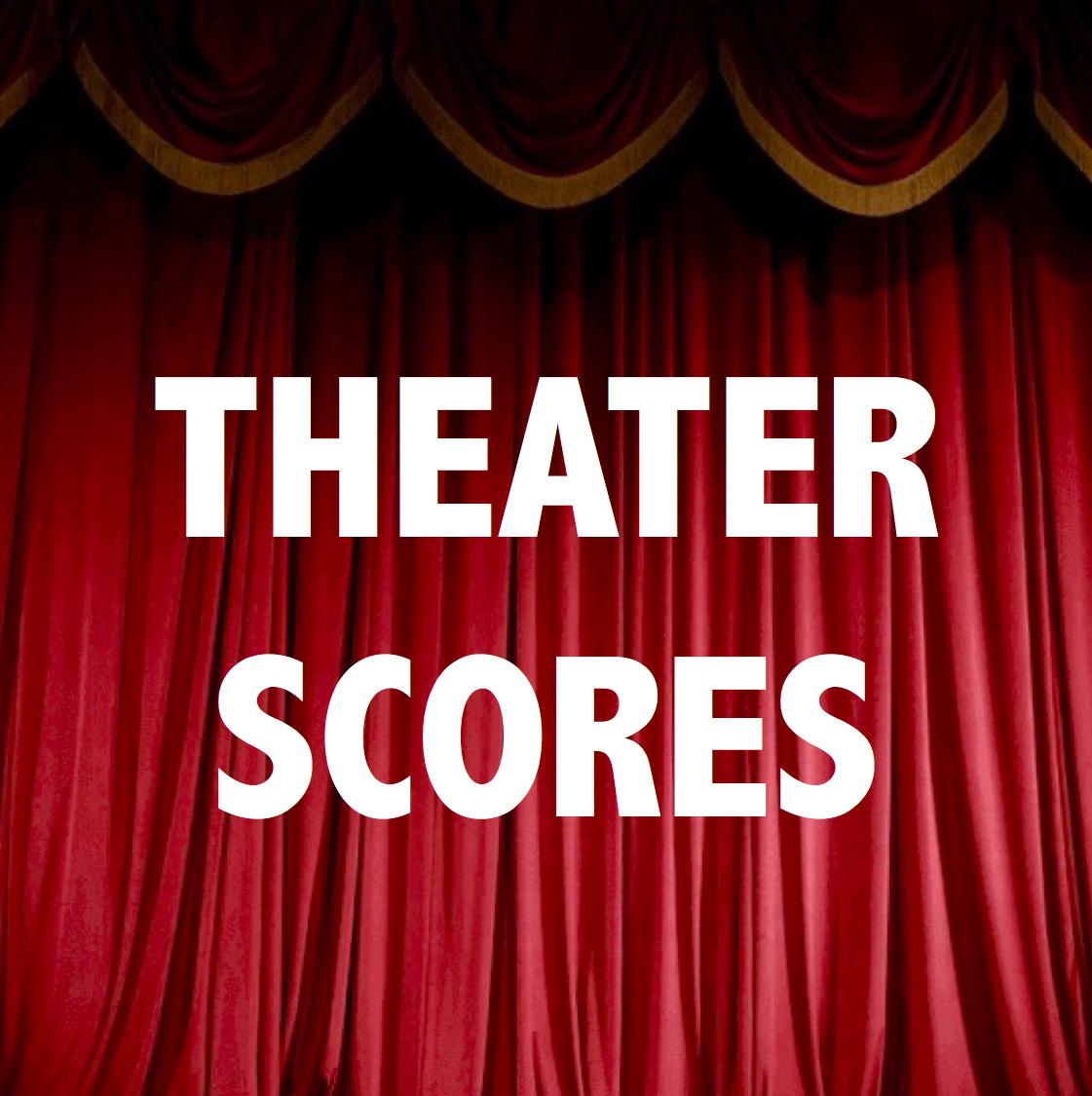 Theater Scores - Lewis.jpg