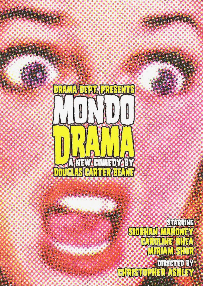 Mondo Drama.jpg
