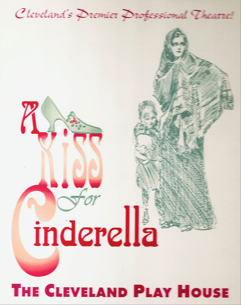 Kiss for Cinderella.jpg