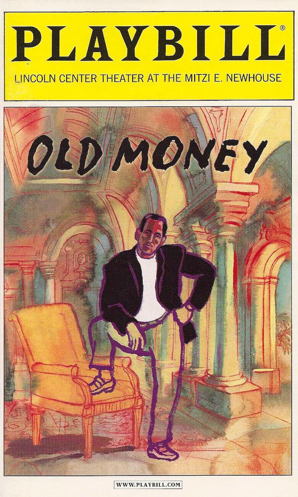 Old Money.jpg