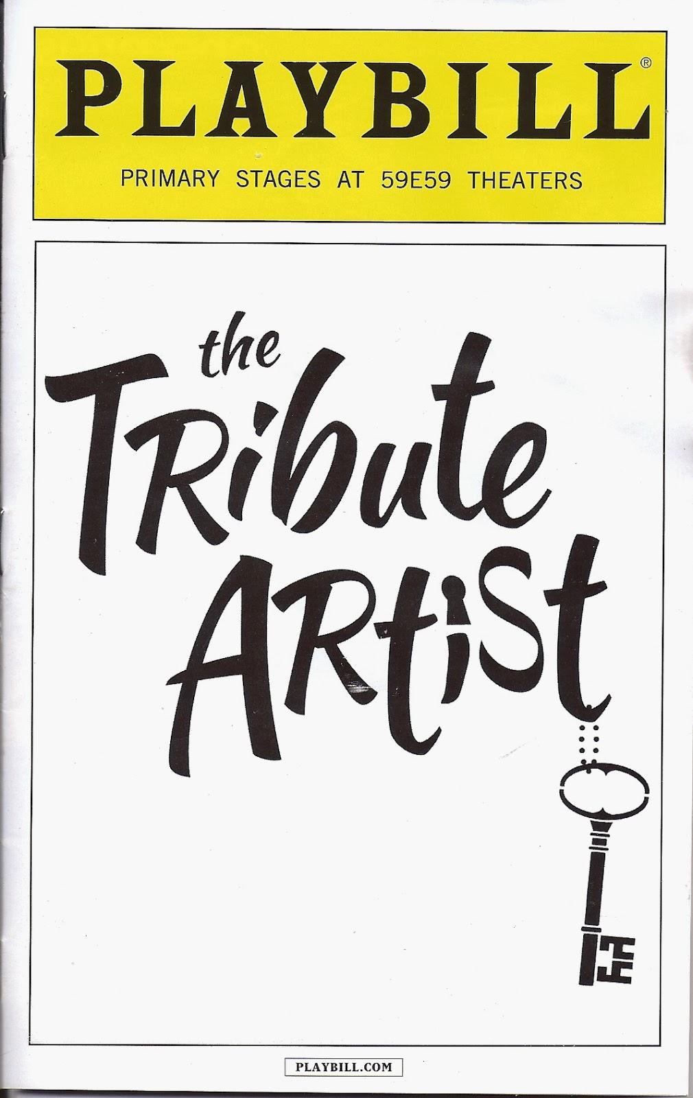 THE TRIBUTE ARTIST0001.jpg