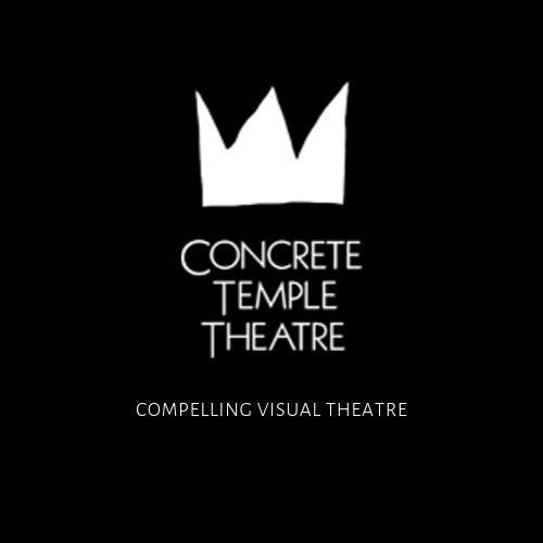 compellling visual theatre.jpg