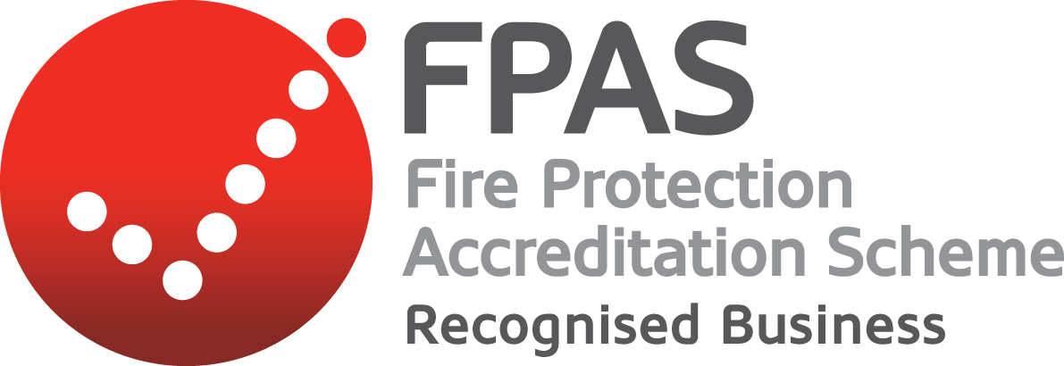 FPAA_FPAS_Recognised_Business_Logo_High_RES.JPG