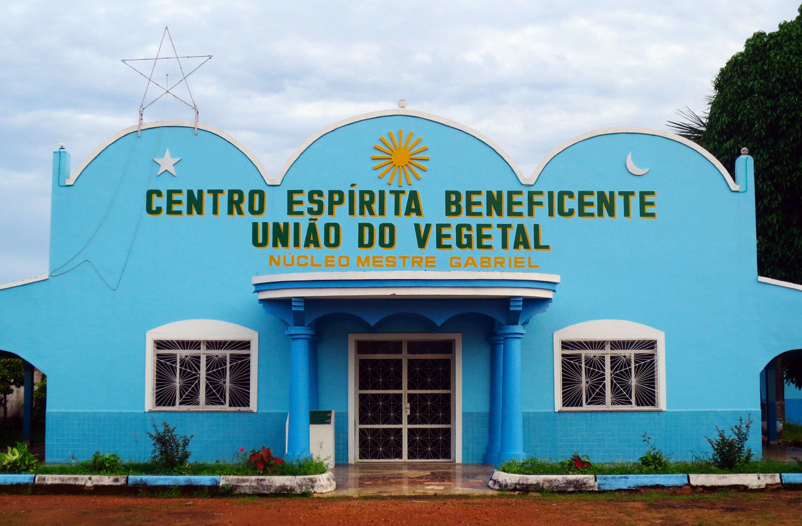 Our History - The União do Vegetal was created by José Gabriel da Costa, or Mestre Gabriel, as he is called by his disciples.Mestre Gabriel was born on February 10, 1922, the eighth child in a family of 14 children. In the 1940s, he worked as a rubber tapper in the Amazon. He drank Hoasca for the first time on April 1, 1959, in the Amazon forest and began distributing the tea to associates and disciples shortly thereafter.In 1961, while still in the forest, Mestre Gabriel announced the creation of the União do Vegetal. Since then the União do Vegetal has worked for the improvement of the human being, developing moral, intellectual and spiritual virtues, and is considered by its members to be a place of peace, goodness, and harmony on earth.Mestre Gabriel founded the União with the intention of making it an example of seriousness and transparency, focused on respect for the laws of the country, as well as for spiritual laws, in order to fulfill his goal: to bring peace among men.