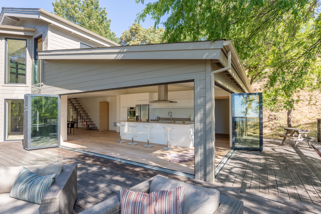 Home for sale in Hopland-8.jpg
