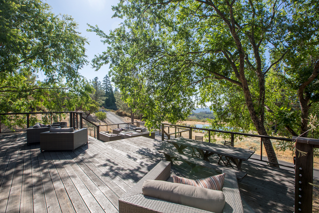 Home for sale in Hopland-7.jpg
