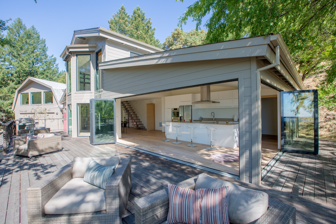 Home for sale in Hopland-9.jpg