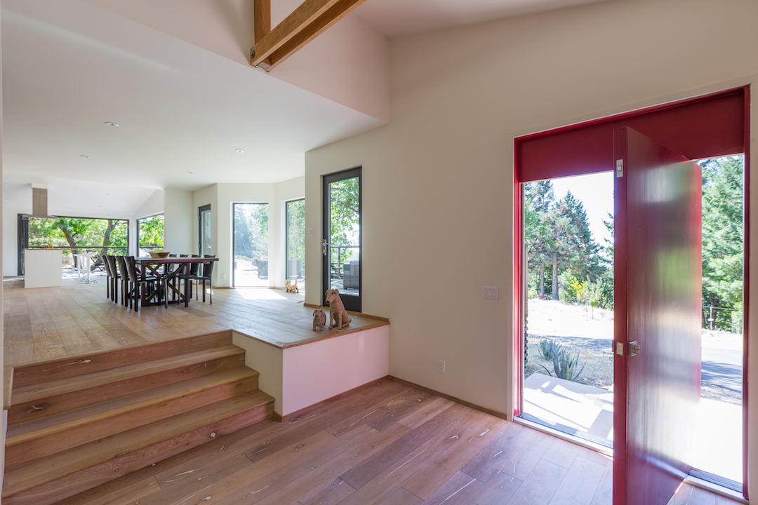 Home for sale in Hopland-12.jpg
