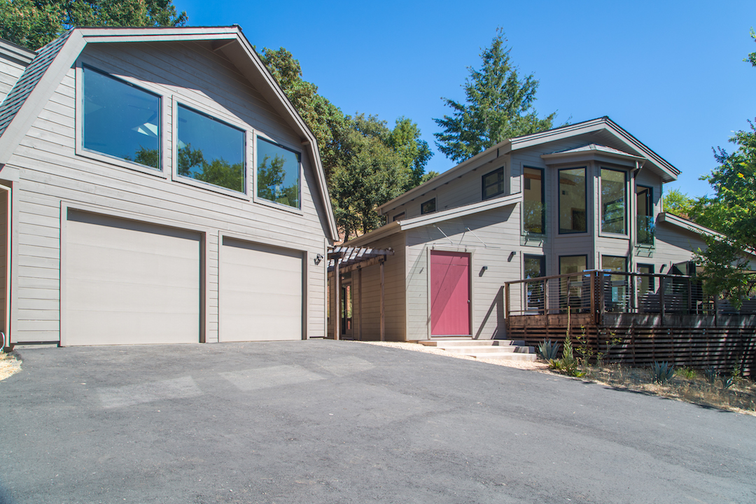 Home for sale in Hopland-25.jpg