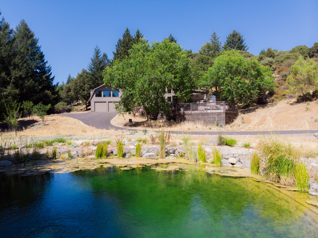 Home for sale in Hopland-39.jpg