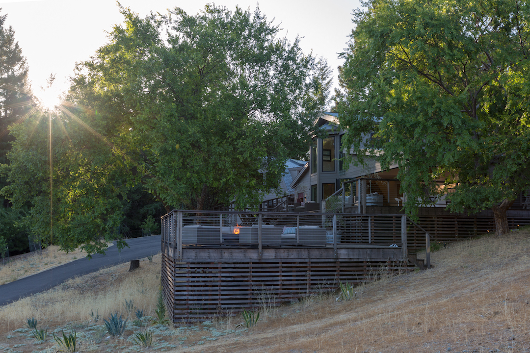Home for sale in Hopland-61.jpg