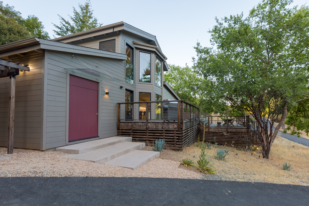 Home for sale in Hopland-70.jpg