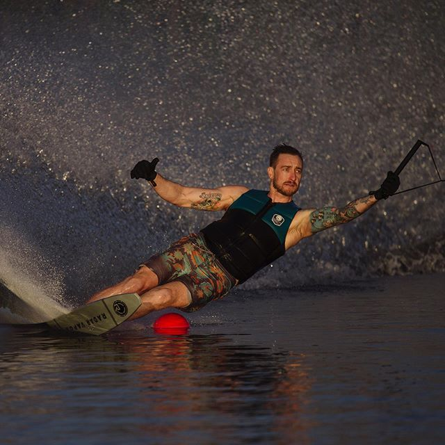 The wait is OVER!! The latest and greatest from @radarskis is finally available to the public 🙌🏼 . . #thanksHerb #thanksRadar #RadarNation 📸 @blurryphotos