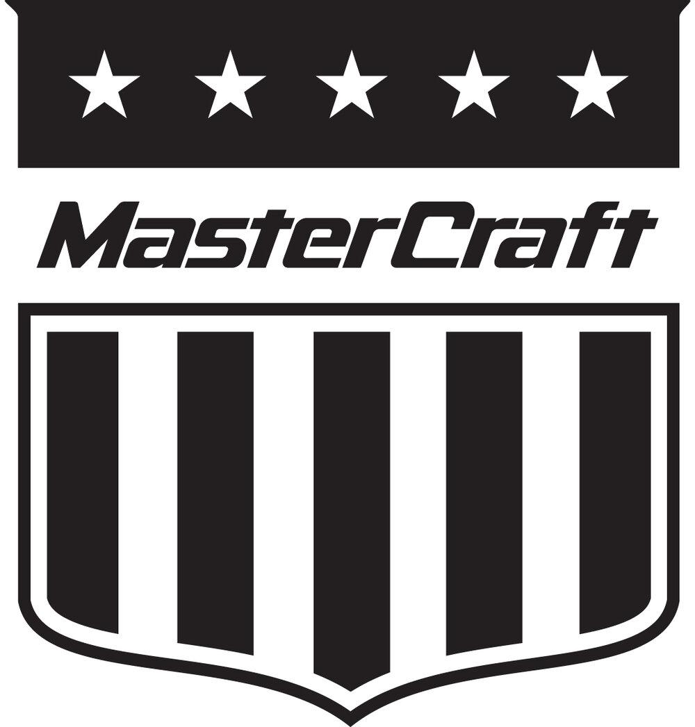 MasterCraft Athlete Jason McClintock