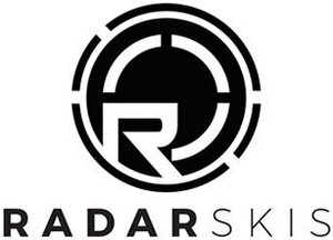 Radar Skis Athlete Jason McClintock
