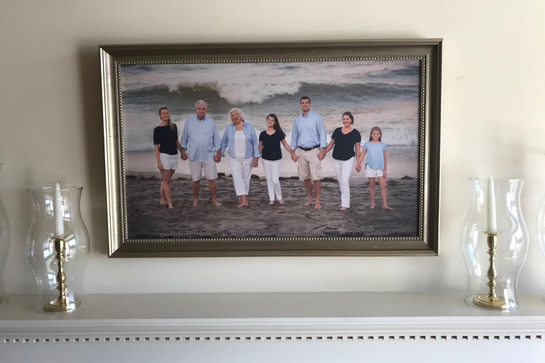 Extended-Family-Beach-Portrait-Canvas.jpg