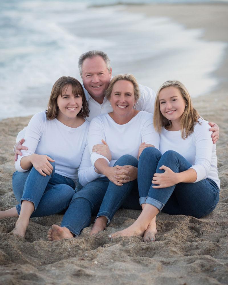 Beach-Family-Portrait-Stuart-Florida.jpg