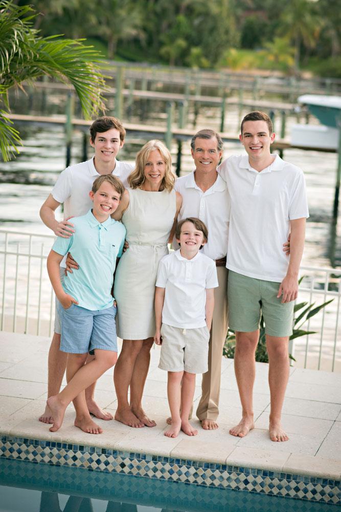 Family-Portrait-Dock-Stuart-Florida.jpg